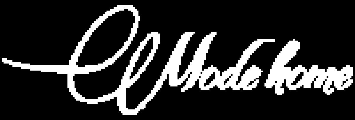 logo mode home